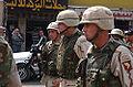 101st Airborne Division - Iraq 01.jpg
