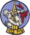 102d-fighter-interceptor-squadron-ADC-NY-ANG.png
