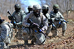 106th Security Forces Squadron trains at Camp Smith 150412-Z-SV144-035.jpg