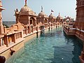 108 kumbh temple.jpg