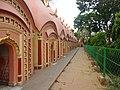 108 shiv mandir at Burdwan.jpg