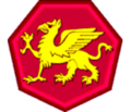 108th Infantry.patch.png