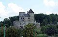 108vi Zamek w Będzinie. Foto Barbara Maliszewska.jpg