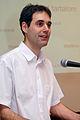 10 éves a Wikipédia konferencia 103.jpg
