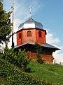10 Урич. Церква Святого Миколая.jpg