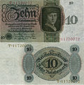 10 Reichsmark 1924-10-11.jpg