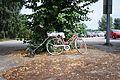 11-07-29-helsinki-by-RalfR-090.jpg