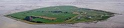 11-09-04-fotoflug-nordsee-by-RalfR-001.jpg