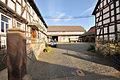 11-09-24-wlmmh-wittelsberg-by-RalfR-21.jpg