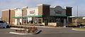 11-16-06-EPMN-KrispyKreme.jpg