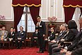 11.20 「第32屆中日工程技術研討會」日本代表團代表,分享來臺的經驗和技術 (38481682656).jpg