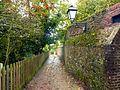 1113 - Ruelle cité médiévale - St Valéry sur Somme.jpg