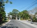 1115San Nicolas, Minalin Santo Tomas Pampanga Landmarks 40.jpg