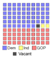 111th US Senate seats.png