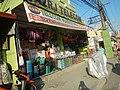 1138Rodriguez, Rizal Barangays Roads Landmarks 26.jpg