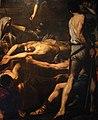 11679 - Vatican - Pinacoteca (3482874306).jpg