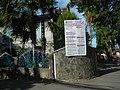 1179Roads Payatas Bagong Silangan Quezon City Landmarks 13.jpg
