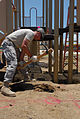 118th Base Engineer Emergency Force makes improvements on Joint Task Force Guantanamo DVIDS183034.jpg
