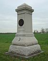 119th New York Infantry MN060-B.jpg