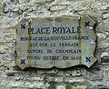 11 Place Royale de Quebec.JPG