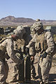 11th Marine Regiment Desert Firing Exercise 130421-M-TP573-067.jpg