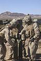 11th Marine Regiment Desert Firing Exercise 130421-M-TP573-067.jpg
