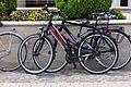12-06-09-fahrrad-by-ralfr-14.jpg