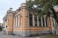 12-101-0004 Будинок Музею старожитностей (1).jpg