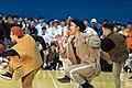 12.23 總統出席「第14屆 COLLEGE HIGH 全國制霸活動」街舞高峰會 (45706697494).jpg