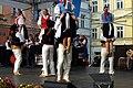 12.8.17 Domazlice Festival 302 (36157164320).jpg