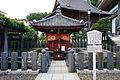 120803 Narita-san Shinsho-ji Narita Chiba pref Japan05n.jpg