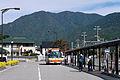 121027 Teramae Station Kamikawa Hyogo pref Japan04s3.jpg