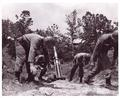 124th Infantry, 48th AD, 1950s, Mortars, Jerry Bruce.pdf