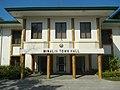 1267San Nicolas, Minalin, Pampanga Landmarks 32.jpg