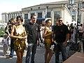 12 международный кузнечный фестиваль в Донецке 117.jpg