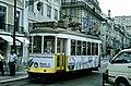 12 013 Praça Figueira, ET 577.jpg