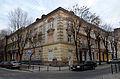 12 Chaikovskoho Street, Lviv (01).jpg