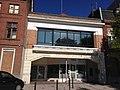 12 rue Faidherbe, Tourcoing.jpg