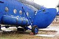 13-02-24-aeronauticum-by-RalfR-068.jpg