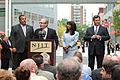 13-09-03 Governor Christie Speaks at NJIT (Batch Eedited) (035) (9684956741).jpg