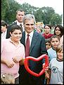 13.09.2009 Fest zum Welttag des Kindes (3918858325).jpg