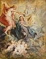 13. Coronation of the Virgin Peter Paul Rubens.jpg
