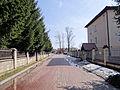 130413 Mariawicka Street in Cegłów - 02.jpg