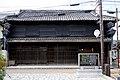 130629 Gojo Shinmachi Gojo Nara pref Japan19s3.jpg