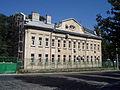 132 Horodotska Street, Lviv (01).jpg