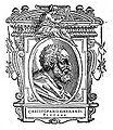 137 le vite, cristofano gherardi.jpg
