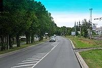 14-08-14-Tallinn-RalfR-140.jpg