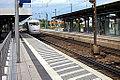 140824-Graben-Neudorf--Bahnhof-09.jpg