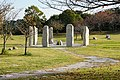 141115 Hyogo prefectural Ako Seaside Park Japan14n.jpg