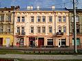 143 Horodotska Street, Lviv (1).jpg